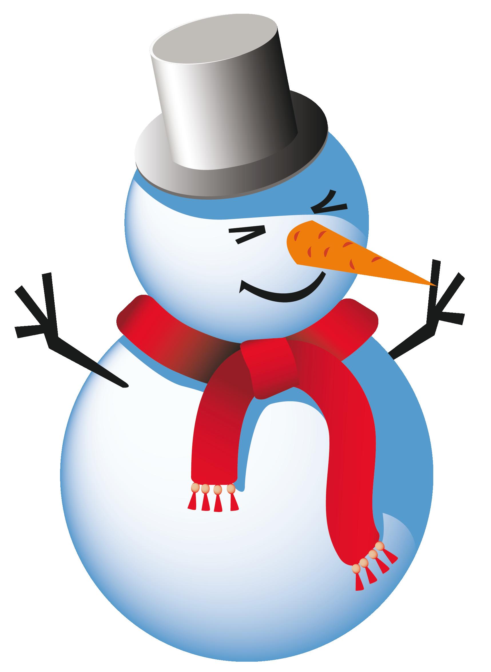 Snowman Background Cliparts Download Clip Art 1717x2348