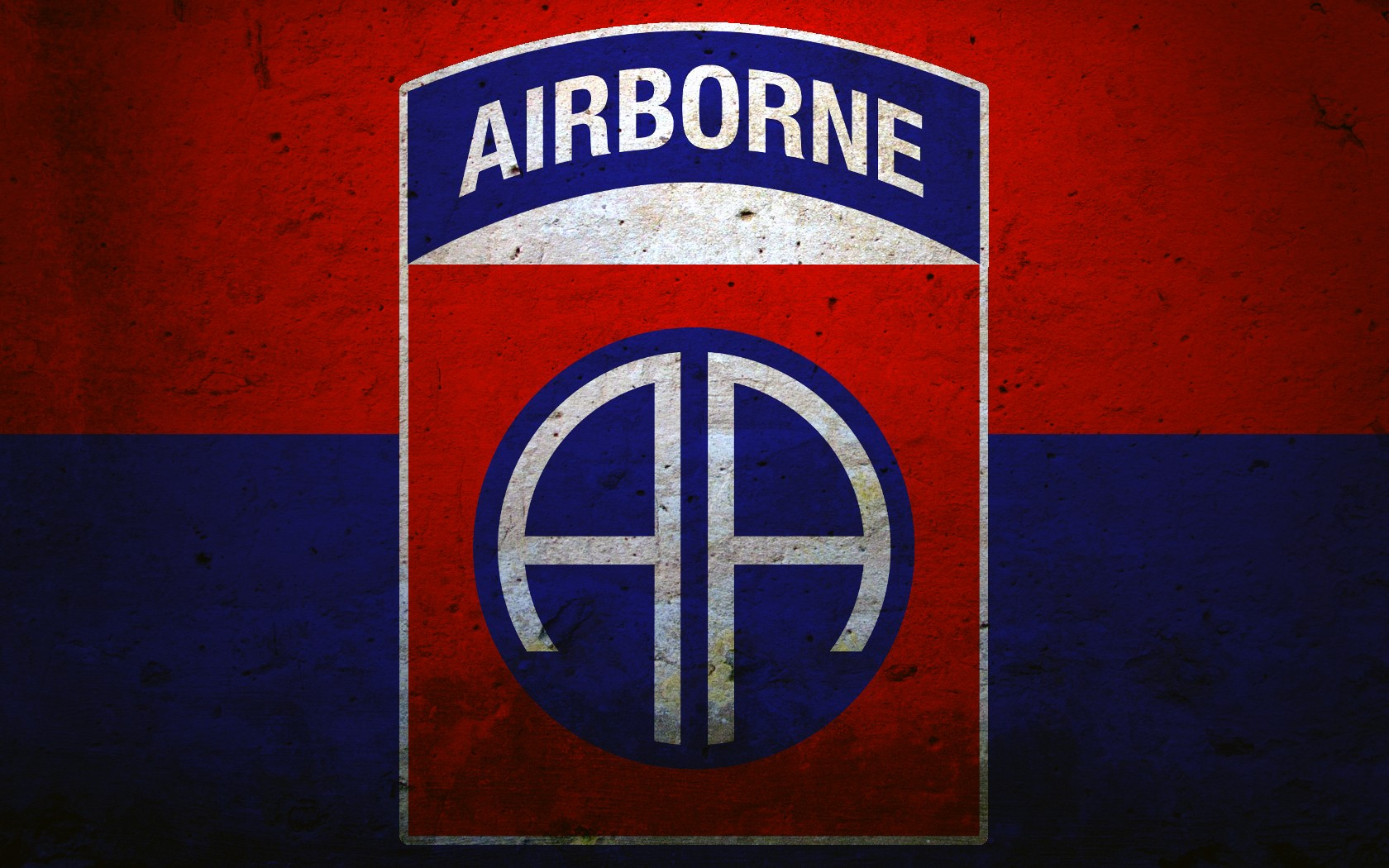 airborne infantry wallpaper - photo #8