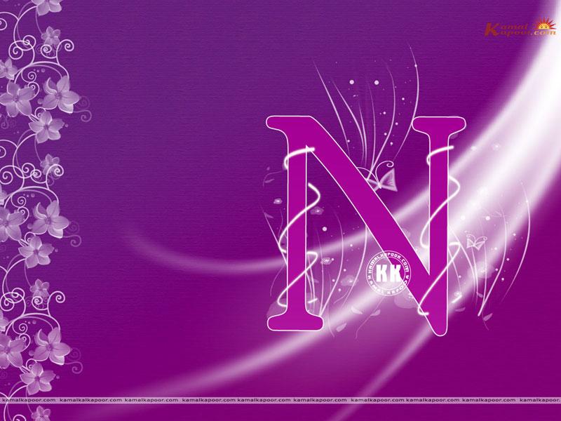 H Alphabet hd wallpaper image