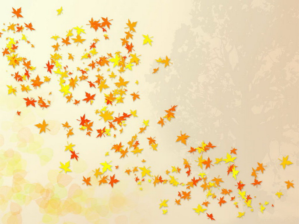 Cute Fall Wallpaper Backgrounds - WallpaperSafari