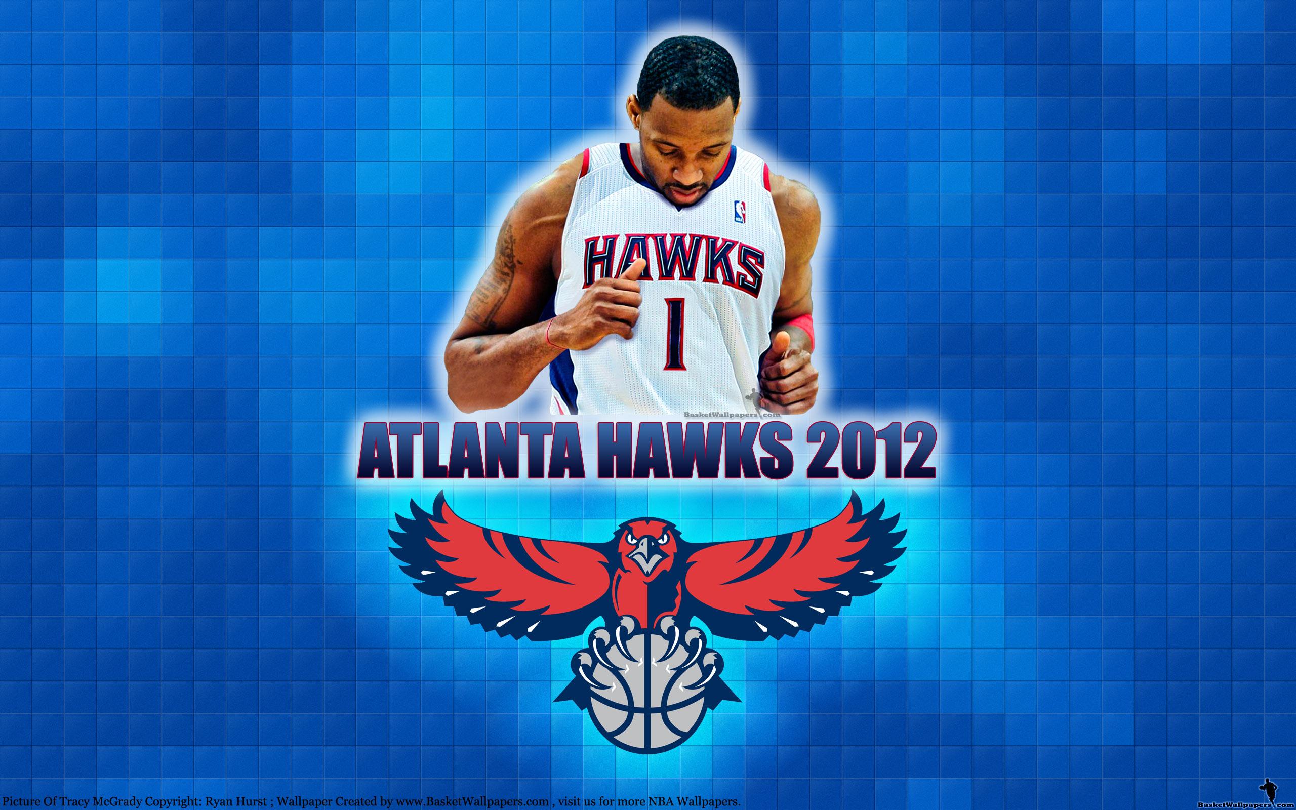 Free Download Mac Atlanta Hawks 2012 25601600 Wallpaper