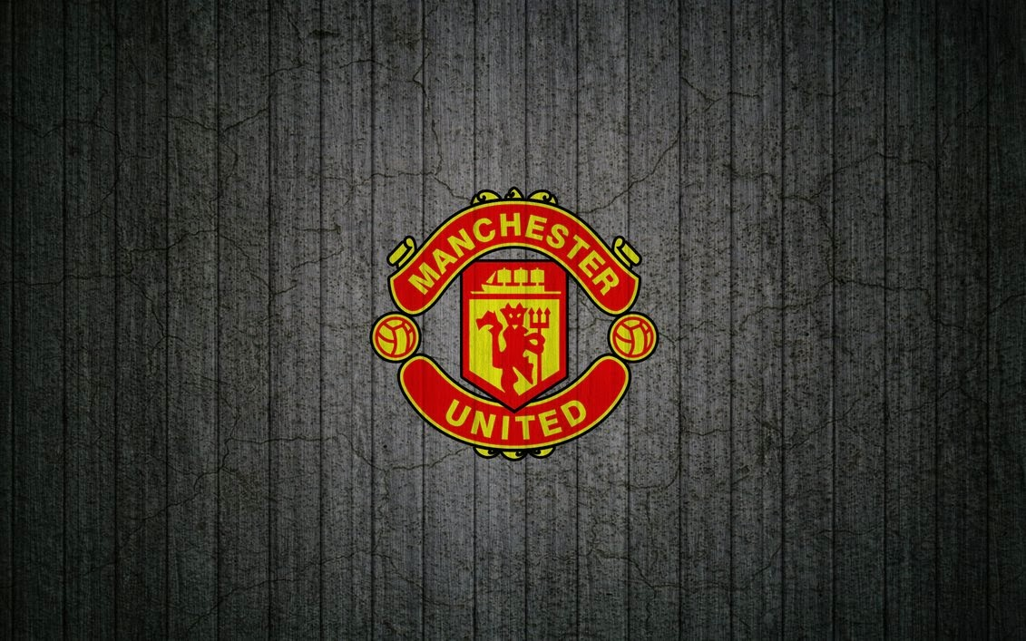 Man Utd HD Wallpapers 2014 2015 1131x707