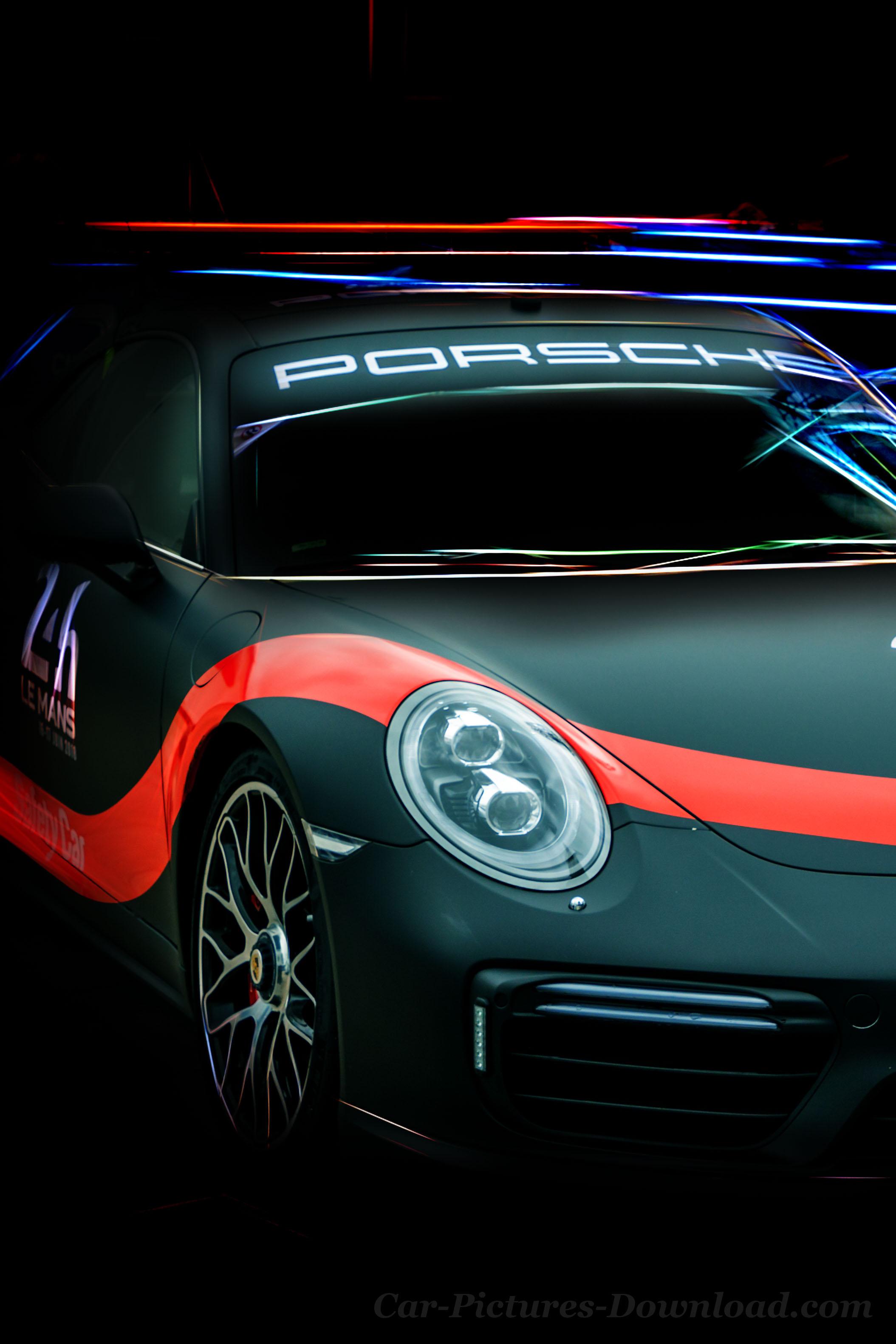 Porsche Wallpaper Images   4K Ultra HD Mobile PC   Download 2109x3163