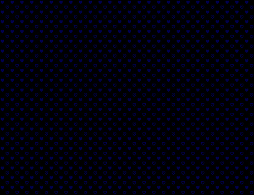 background for twitter or other Type A Midnight blue background 500x385