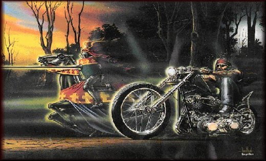 motociclismo feitas pro David Man que eu enconteri no Google 520x315