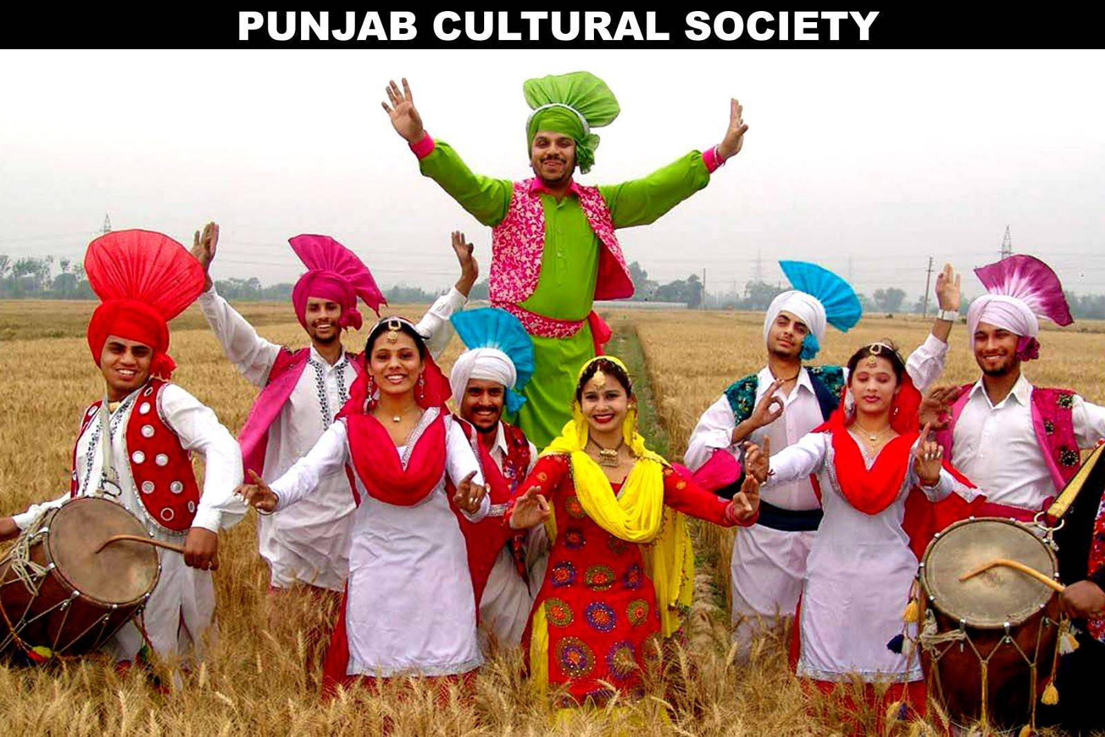 Punjabi Culture Wallpapers Punjabi culture   punjabi 1600x1067