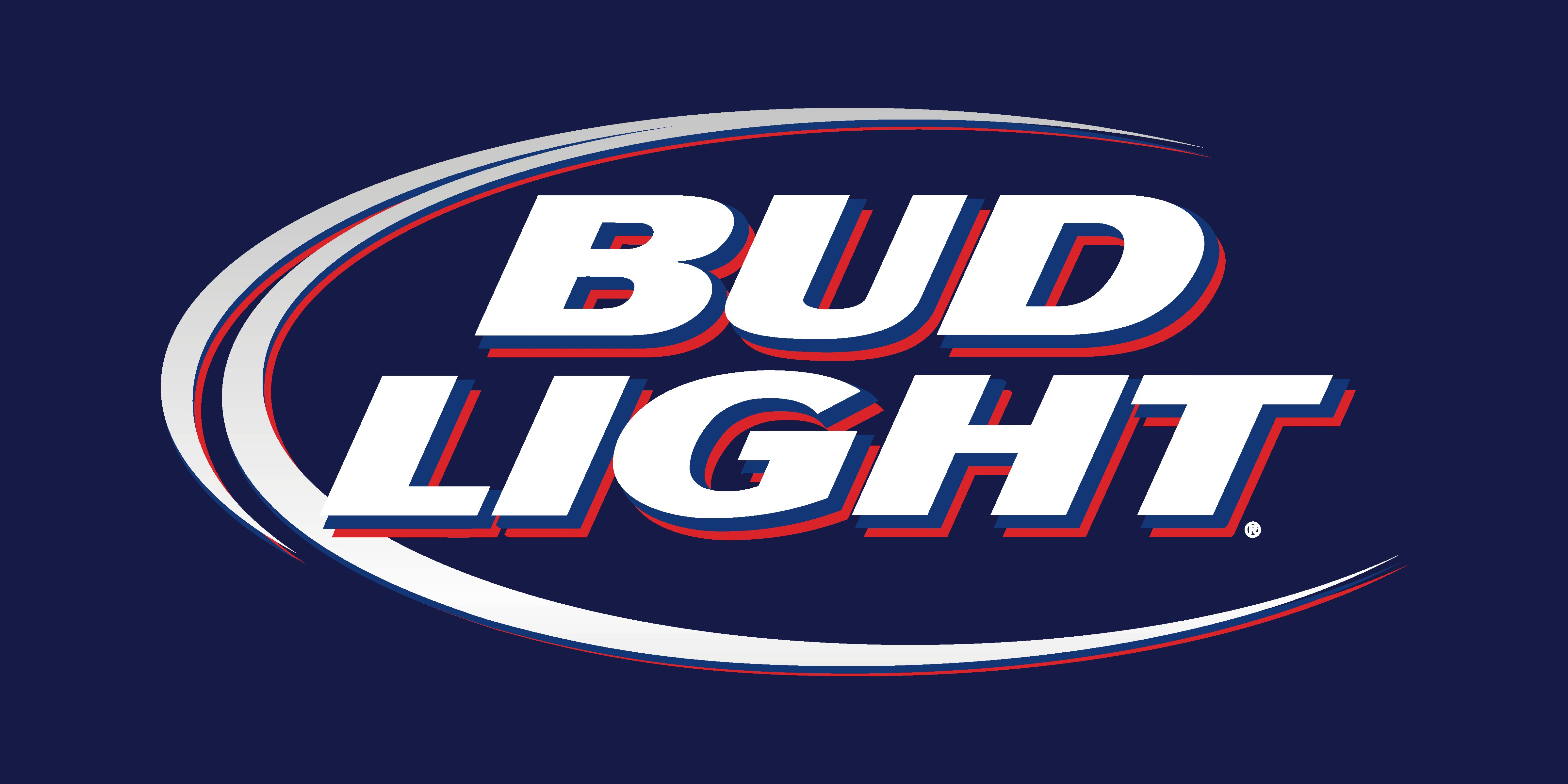 Bud Light Wallpaper 4800x2400