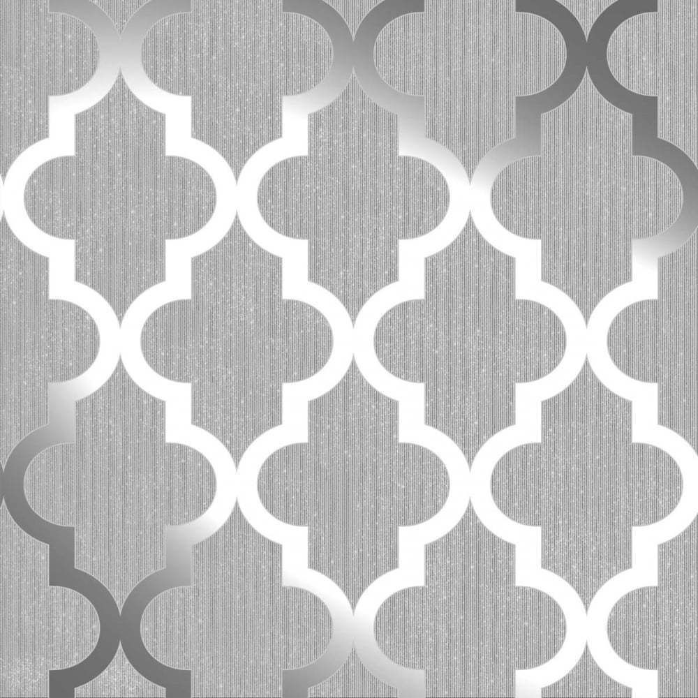The product code for this wallpaper isH980527 Camden Trellis 1000x1000