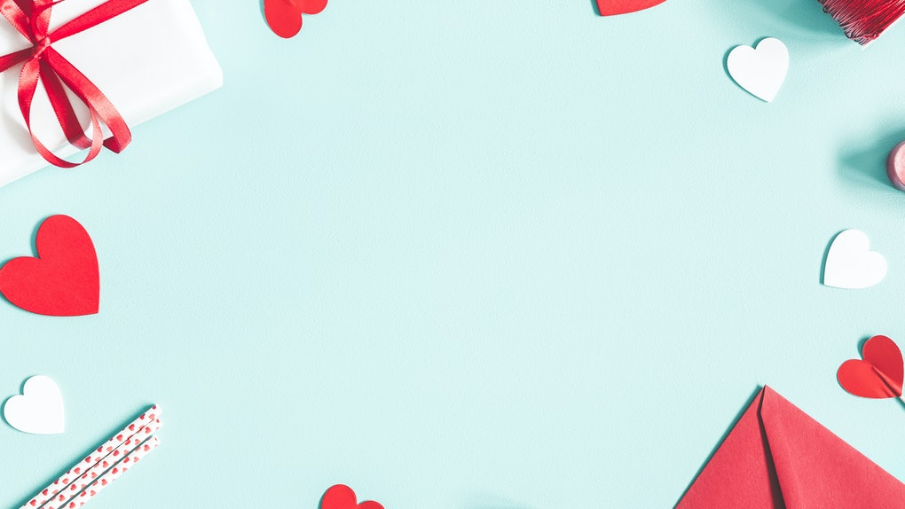 18 Valentines Day Zoom Backgrounds Thatll Have You Seeing Hearts 1020x574