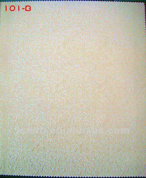 wall cloth wall clothwashable wallpaperwallpaper decoration 480x584