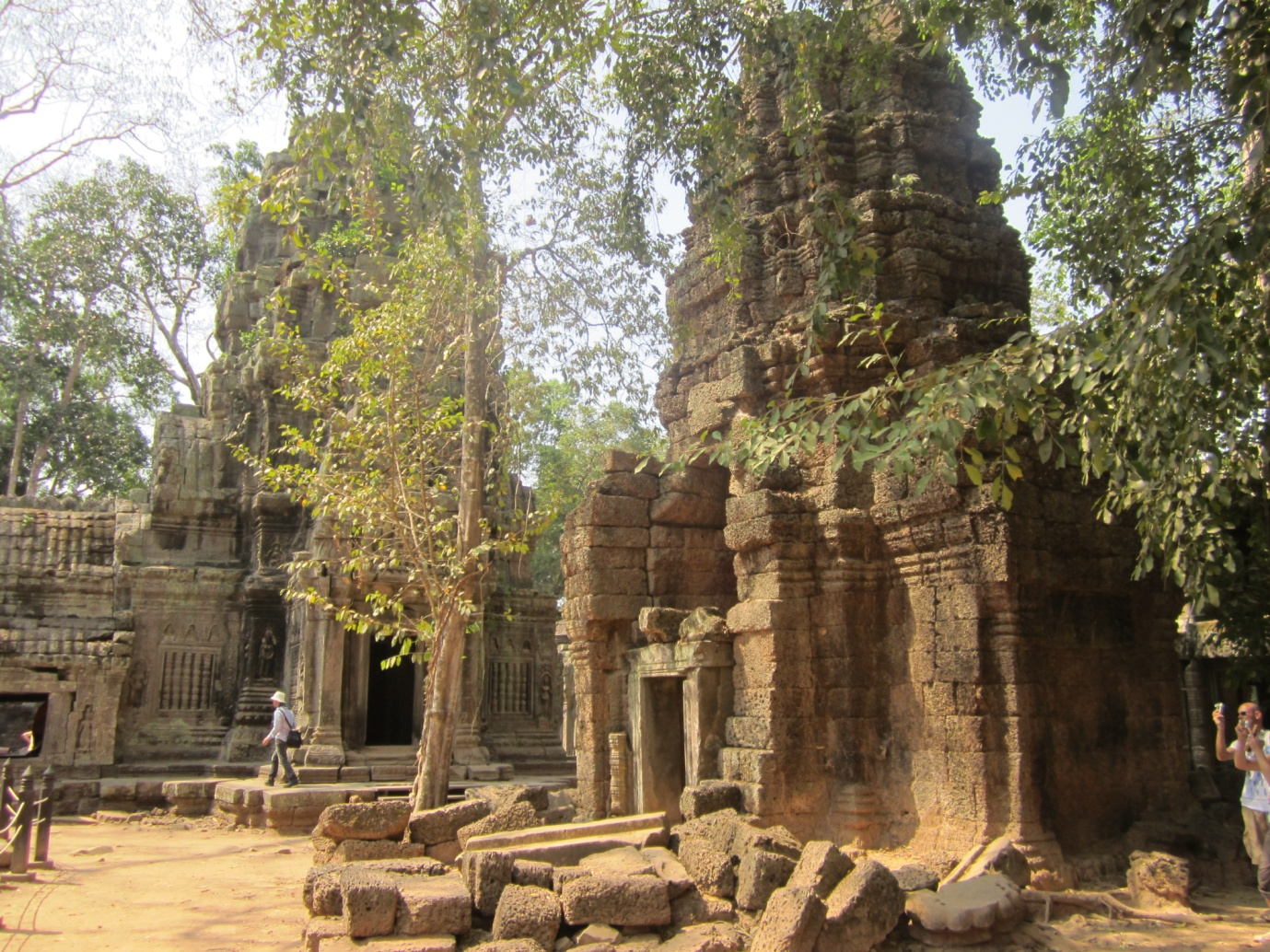 Cambodia images Siem Reap Cambodia HD wallpaper and background 1379x1034