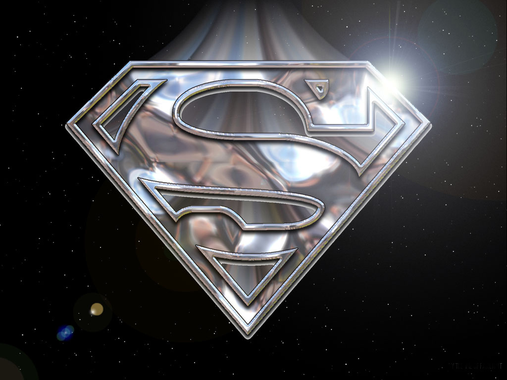 Superman Wallpaper Maceme Wallpaper 1024x768