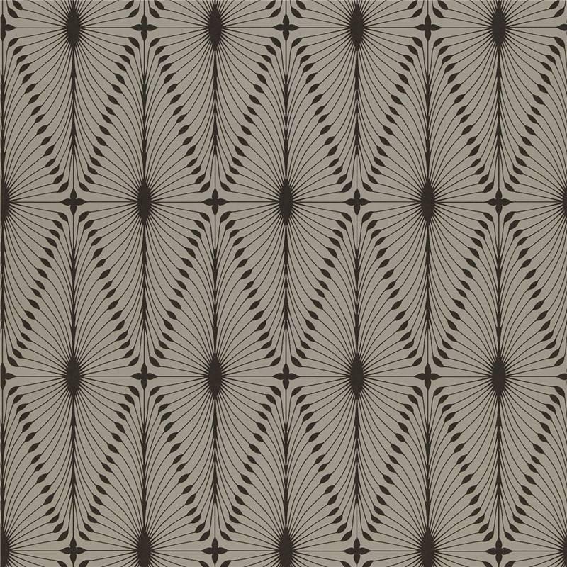 Black Silver Gold   60770   Otto   Arkona   Harlequin Wallpaper 800x800
