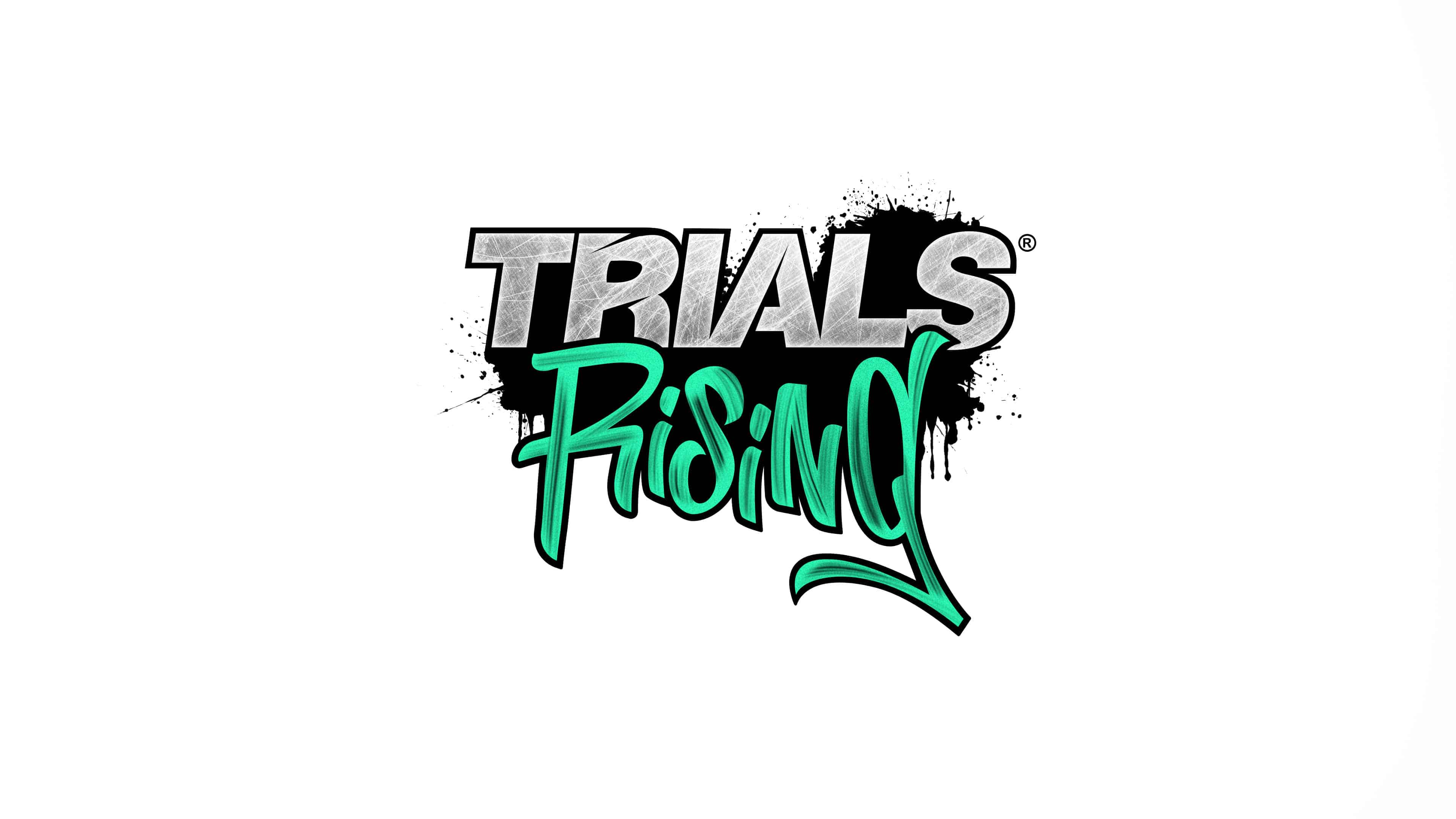 Trials Rising UHD 4K Wallpaper Pixelz 3840x2160