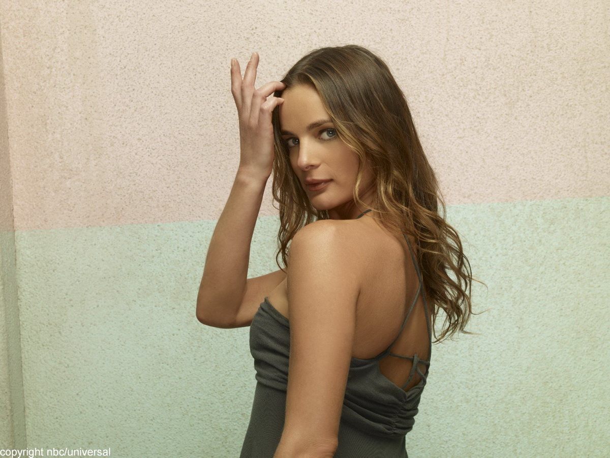 Gabrielle Anwar Wallpapers Hollywood of Wallpapers 1200x901