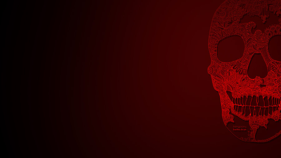 Free Download Dark Red Tumblr Backgrounds Wallpaper In Dark