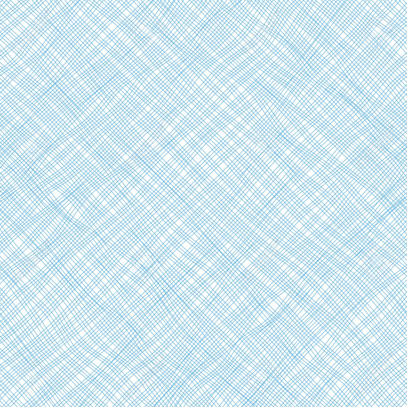 Textile Texture Background Seamless Pattern For Web Design 1300x1300