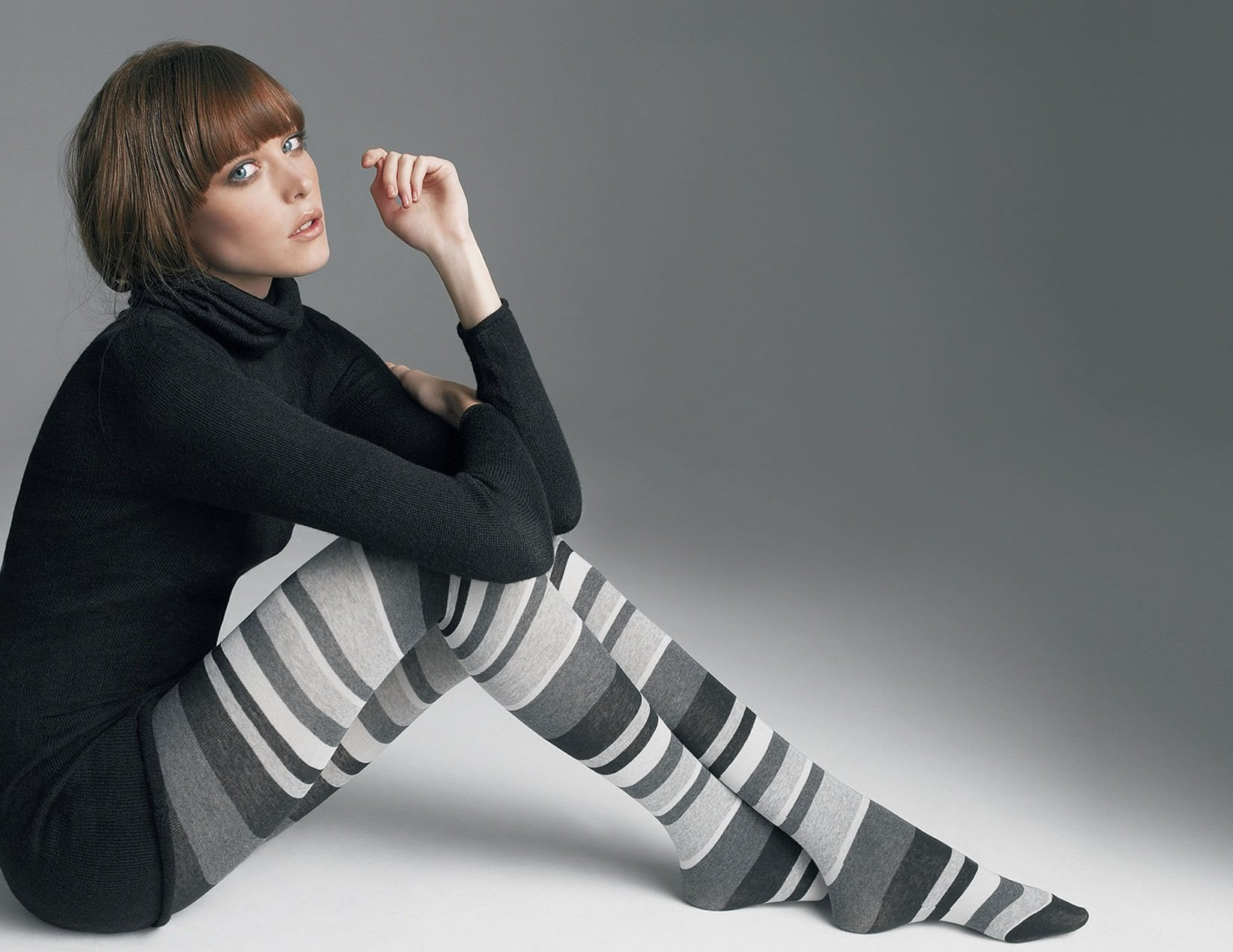 Long Legs Sexy Stockings wallpaper   ForWallpapercom 1647x1271
