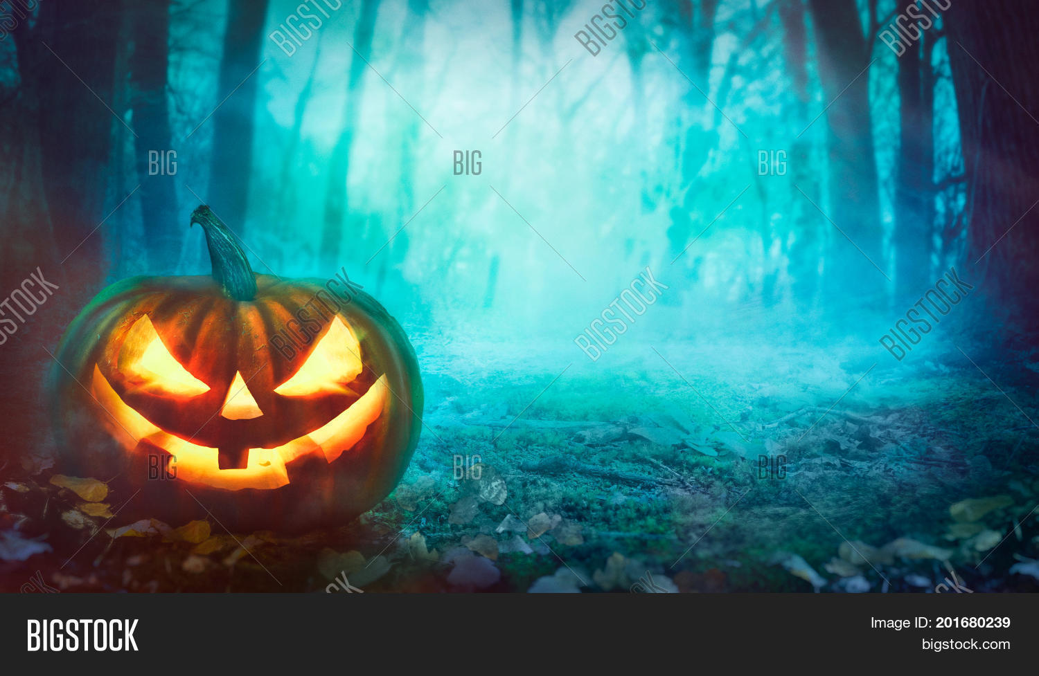 Halloween Background Image Photo Trial Bigstock 1500x977