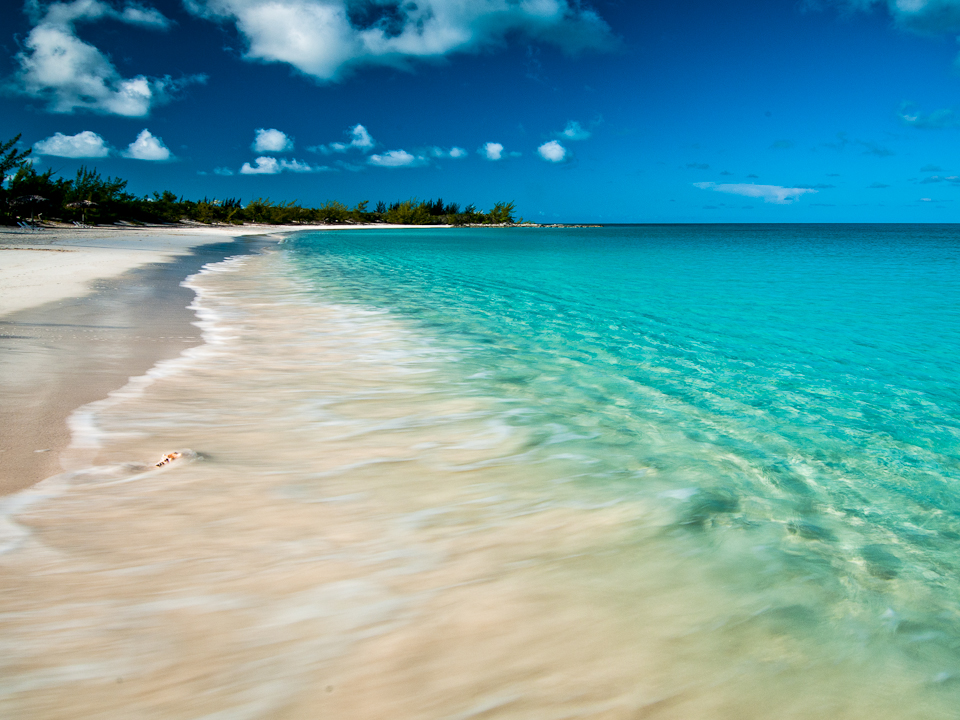 Beautiful Bahama Beaches Collection for this months wallpaper Hope 960x720