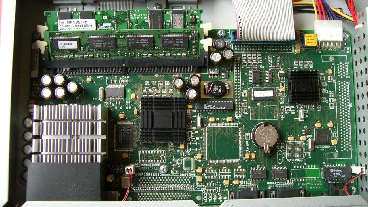 inside electronics wallpaper inside electronics wallpapers 1280x720