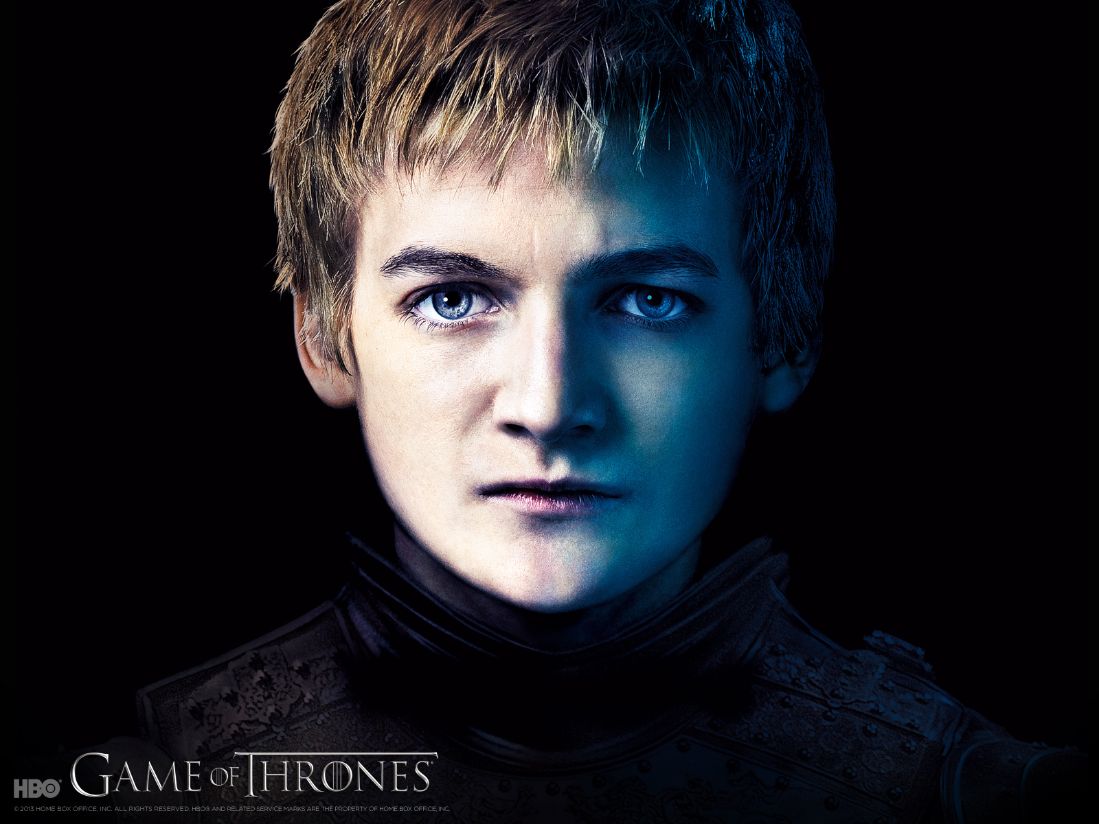 Fuentes de Informacin   Game of Thrones Wallpapers HD 1600x1200
