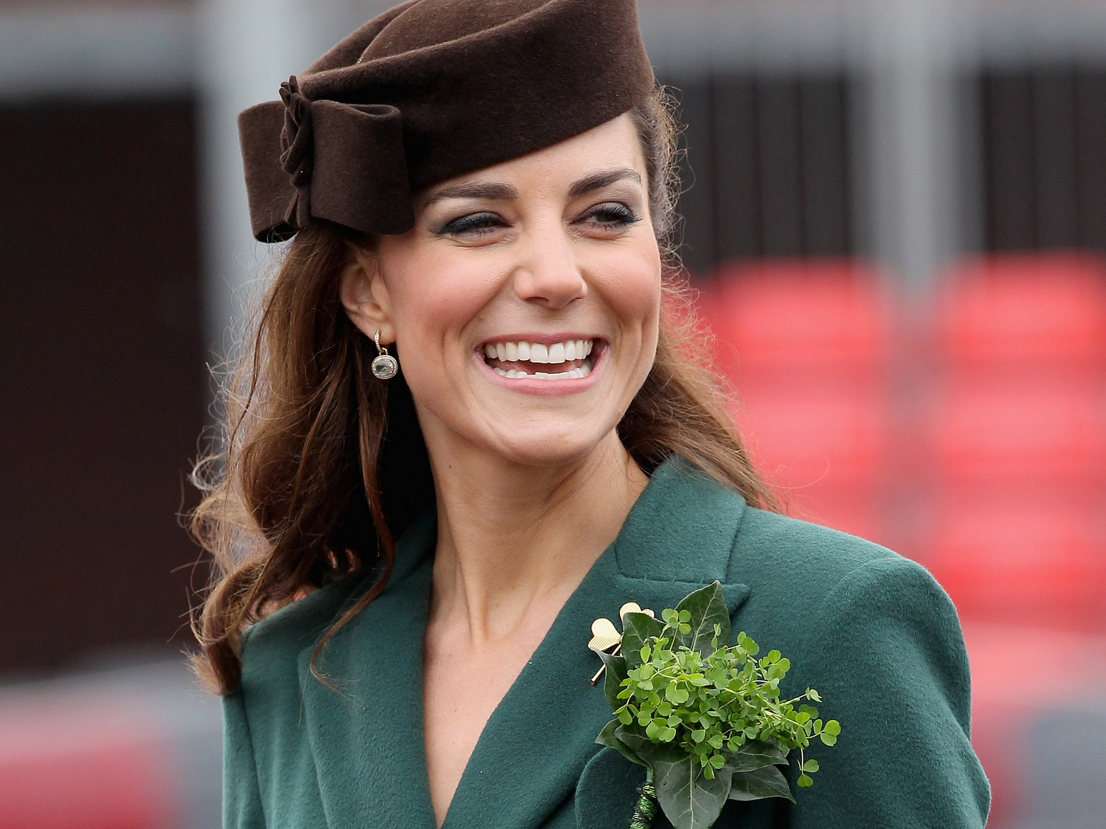 Pack144 Kate Middleton Wallpapers 1600x1200 WallpapersExpertcom 1600x1200