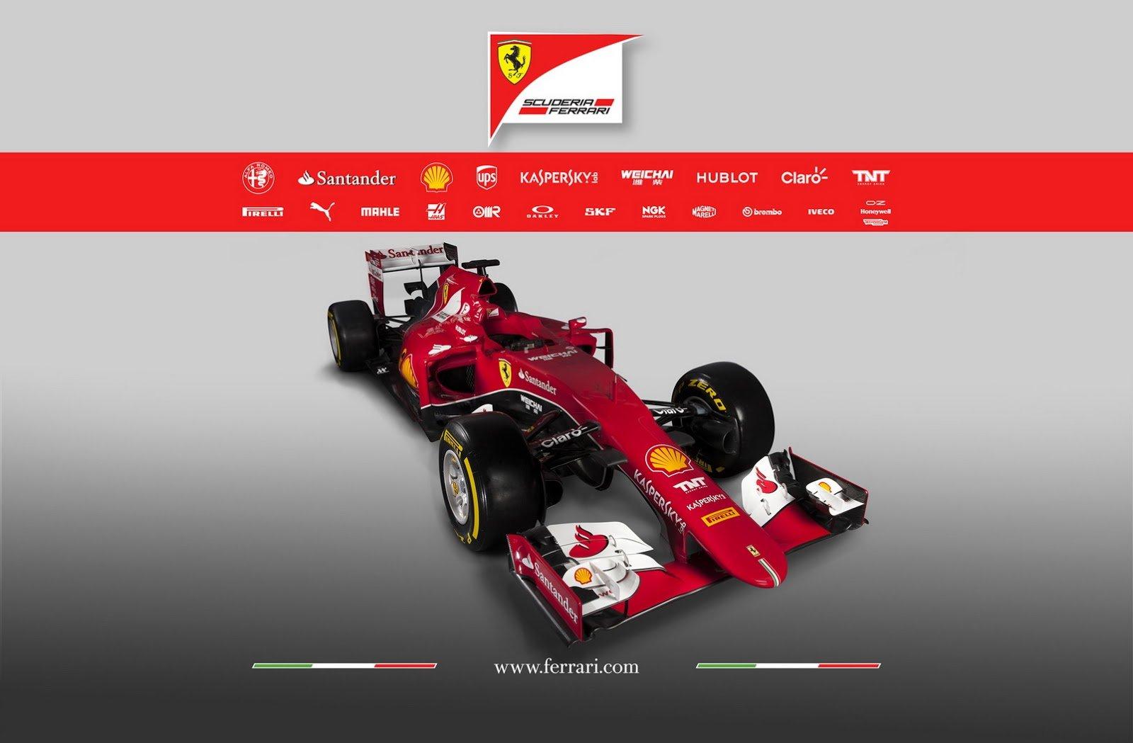 Formula 1 Wallpaper 2015 The Art Mad Wallpapers 1600x1049