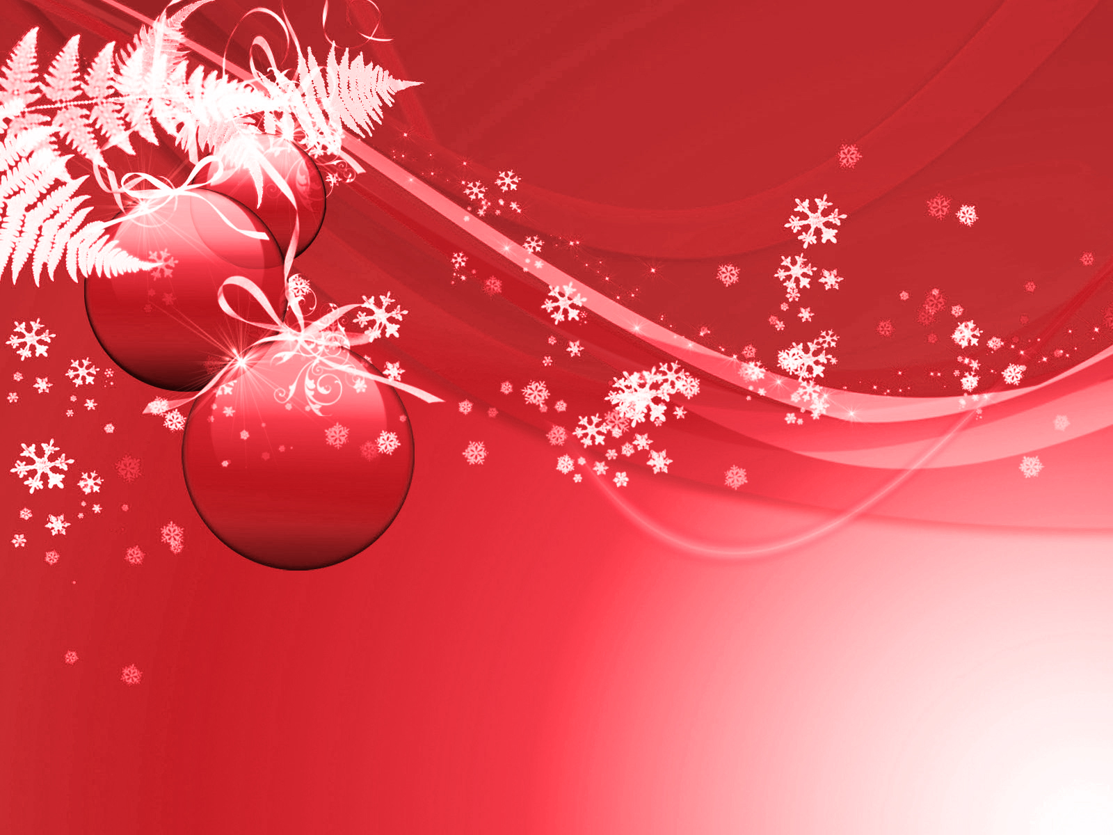 Free Download Christmas Backgrounds For Photoshop