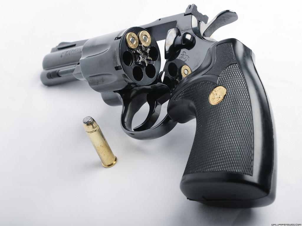... gun wallpapers best hd guns wallpapers for desktop gun wallpapers