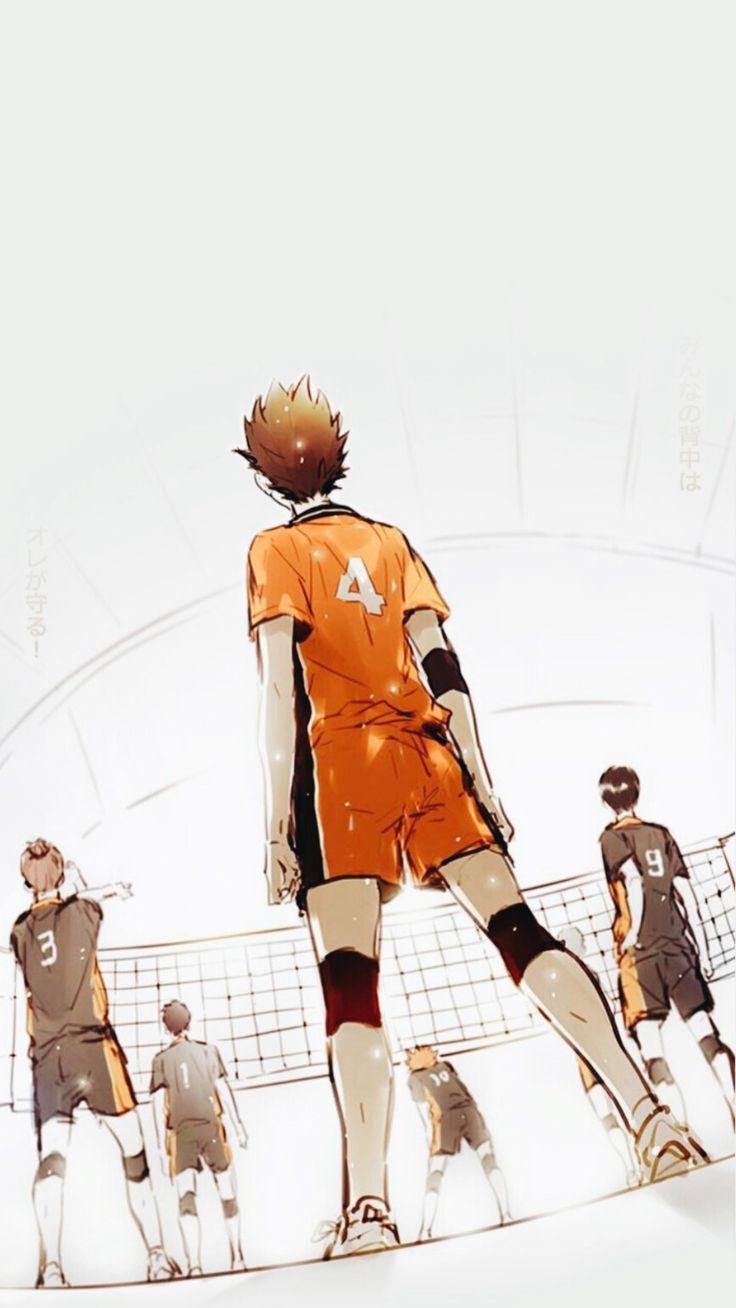 12422208 Haikyuu Wallpaper   Nishinoya Haikyuu Wallpaper Iphone 736x1308