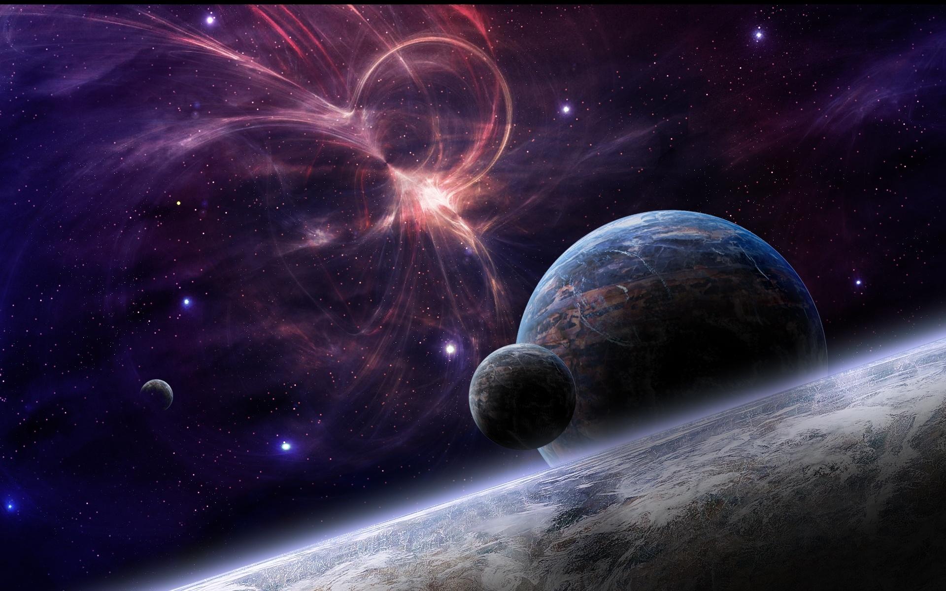 Planet X Nibiru Nibiru Location Incoming Catastrophe Pt 3 1920x1200