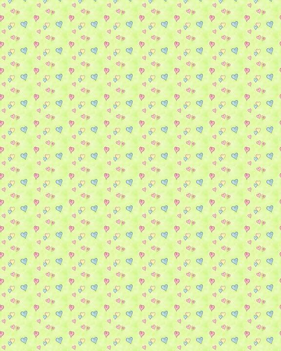 free printable dollhouse wallpaper   weddingdressincom 576x720