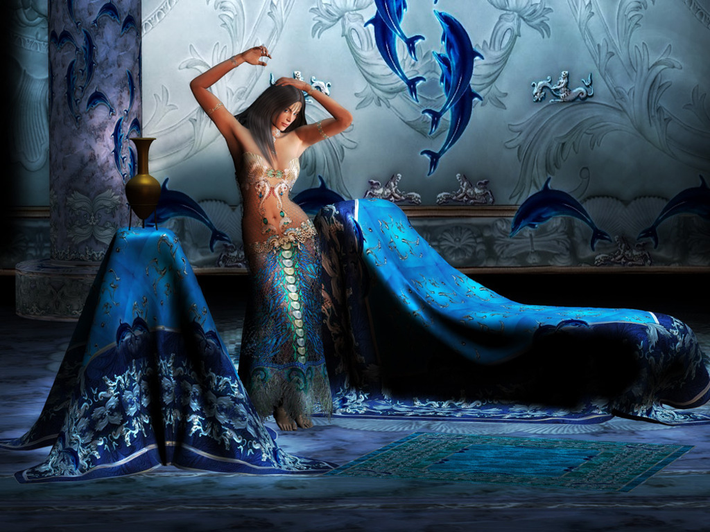 Fantasy images Fantasy Wallpaper wallpaper photos 19508168 1024x768
