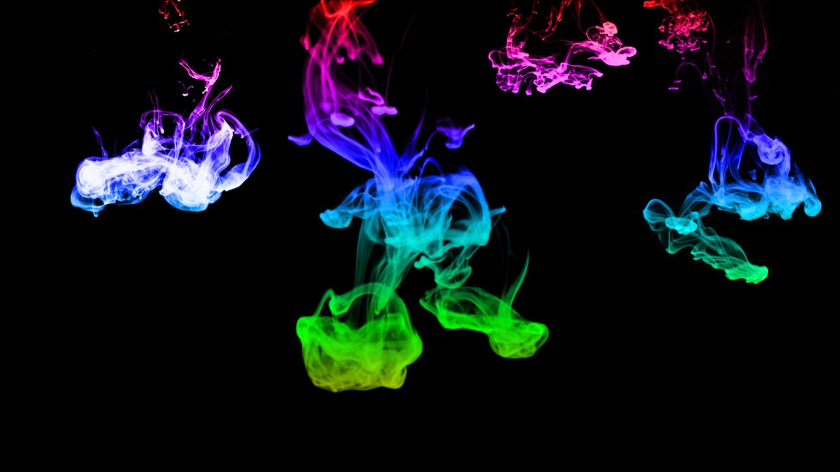 nike smoke wallpapers - wallpapersafari