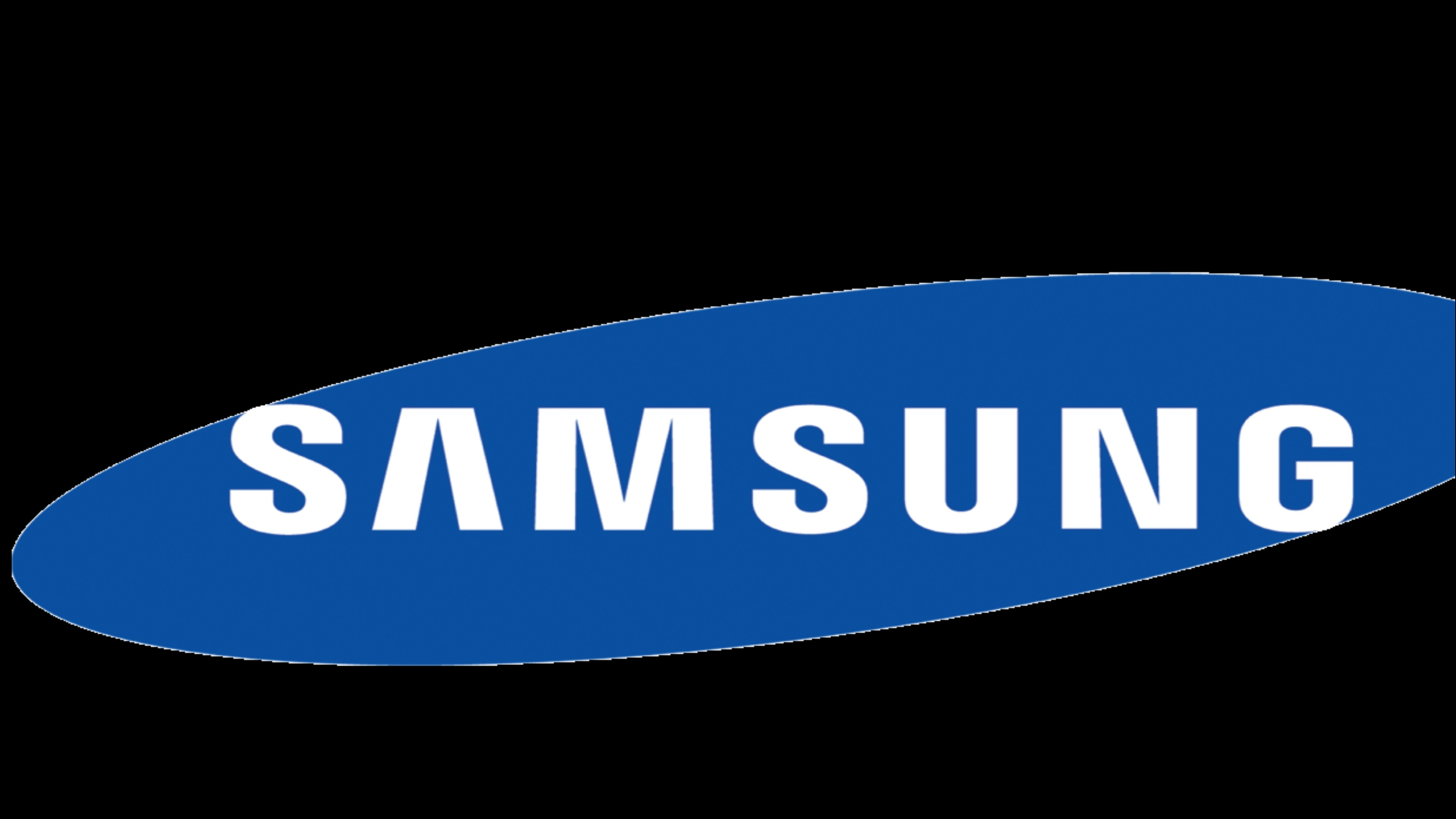67 Samsung Logo Wallpaper On Wallpapersafari