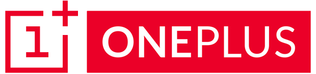 FileOnePlus logopng   Wikimedia Commons 620x146