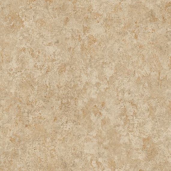 Distressed and Aged Plaster Wallpaper Camel by WallpaperYourWorld 570x570