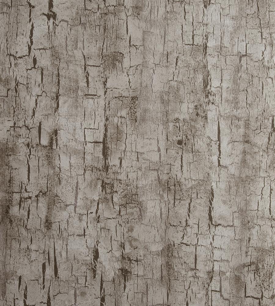 tree bark   finest wallpaper 900x1000