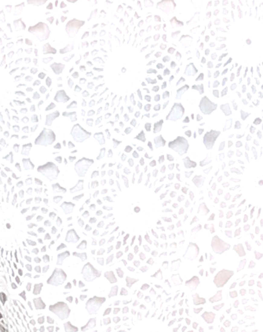 white lace tumblr backgrounds-#9