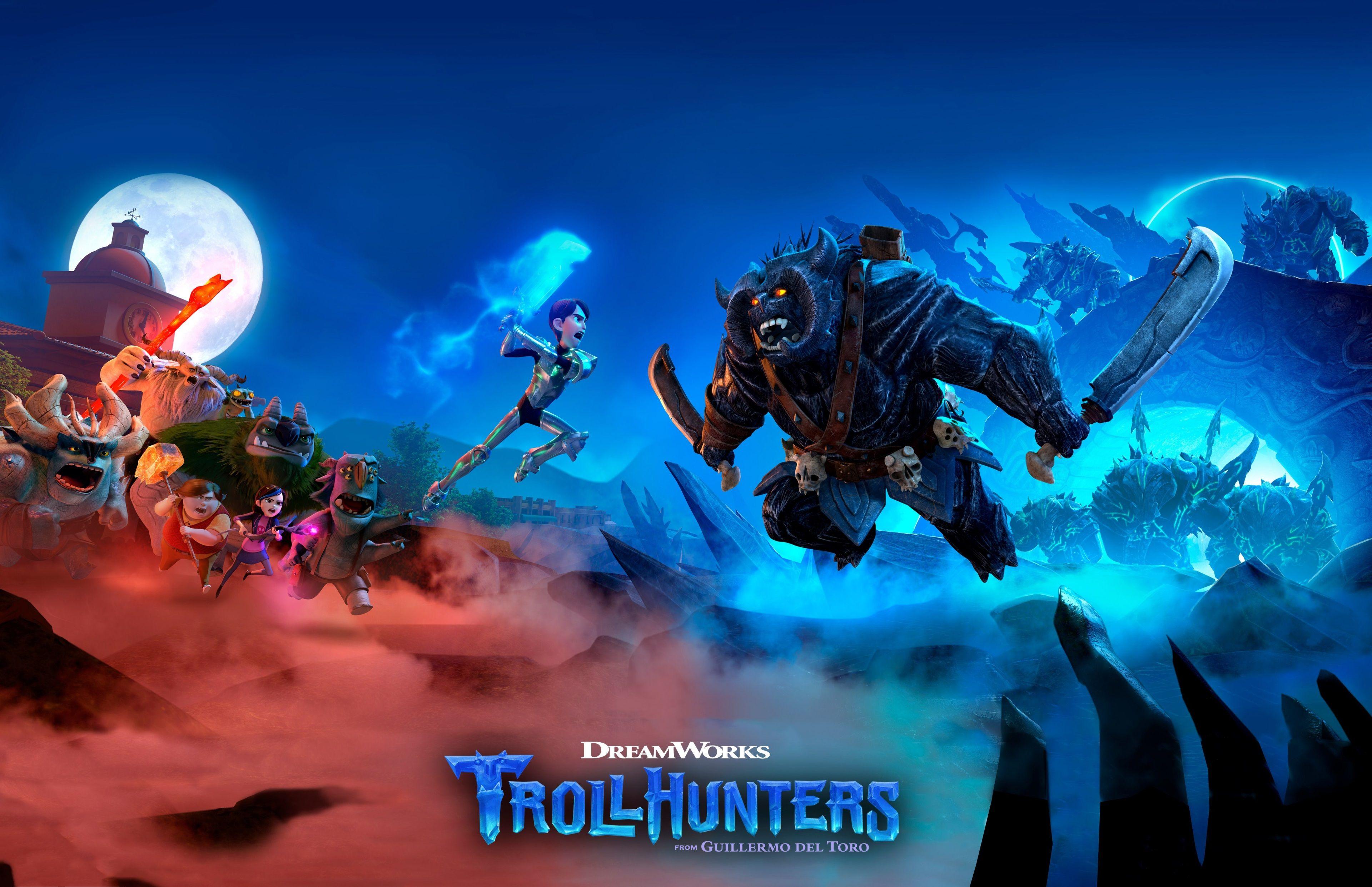3840x2482 trollhunters 4k high resolution wallpaper widescreen 3840x2482