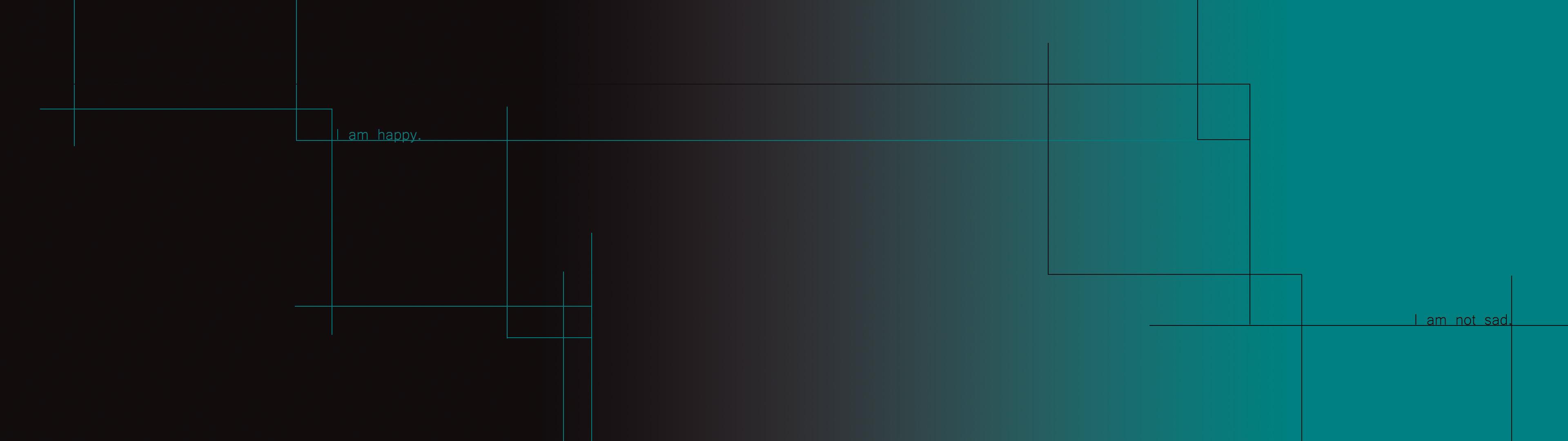 [49+] 3840x1080 HD Dual Monitor Wallpaper On WallpaperSafari