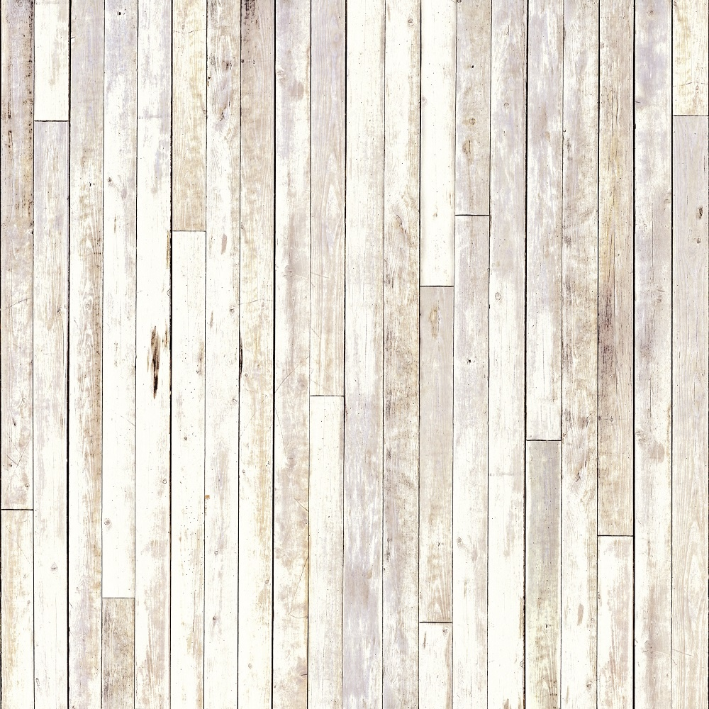 Wooden Plank Wall ~ Weathered wood plank wallpaper wallpapersafari
