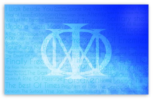 Dream Theater Official HD wallpaper for Standard 43 54 Fullscreen 510x330