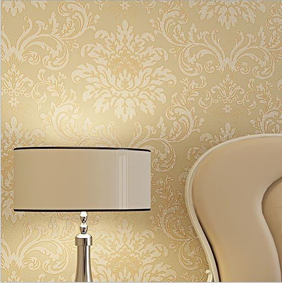Discount Wallpaper Rolls Release Date Price and Specs 560x561