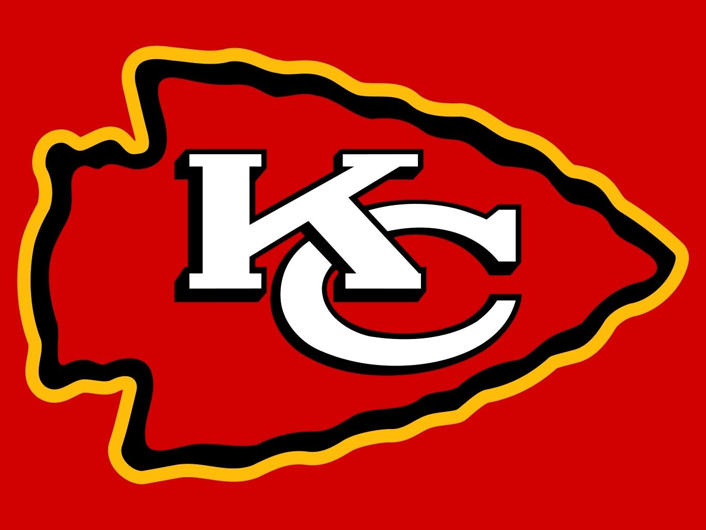 50 Kansas City Chiefs Iphone Wallpaper On Wallpapersafari