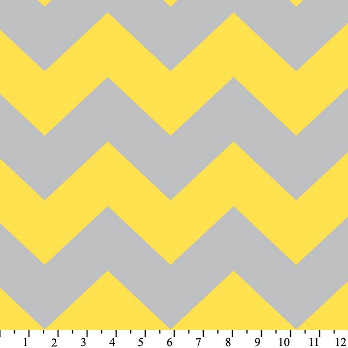 Yellow And Grey Chevron Wallpaper Chevron stripe grey yellow 700x700