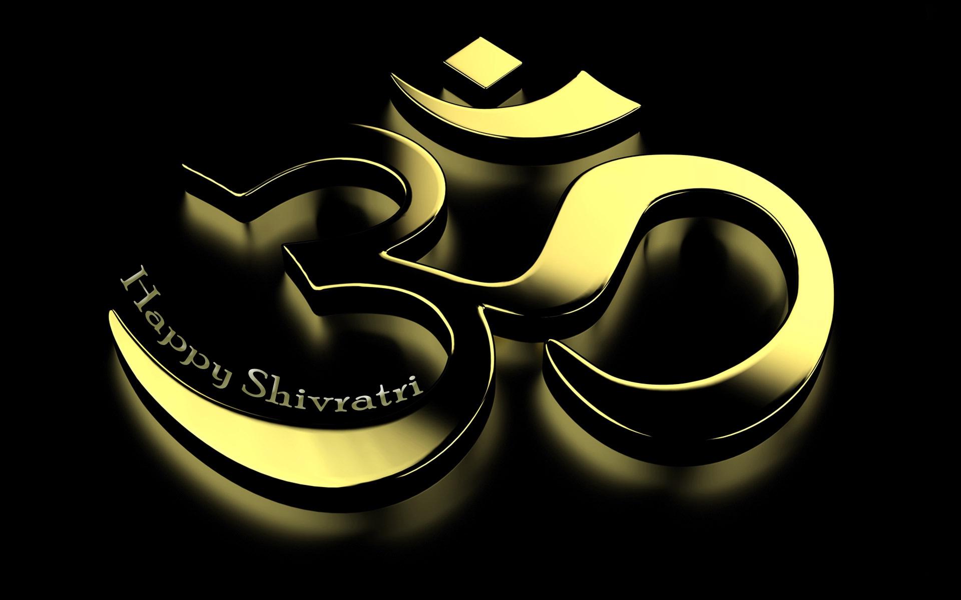 Om Lord Shiva HD Wallpapers Rocks 1920x1200