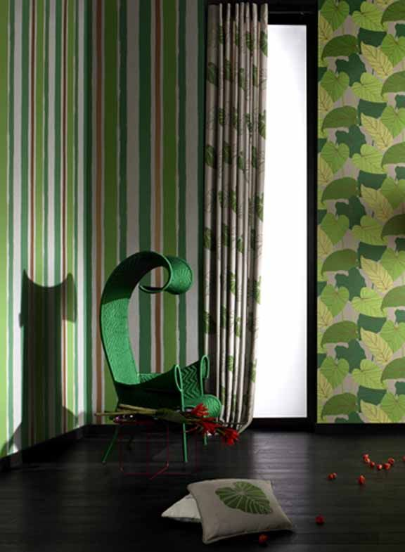 Pin by American Blinds and Wallpaper on Pretty Wallpaper Pinterest 576x785