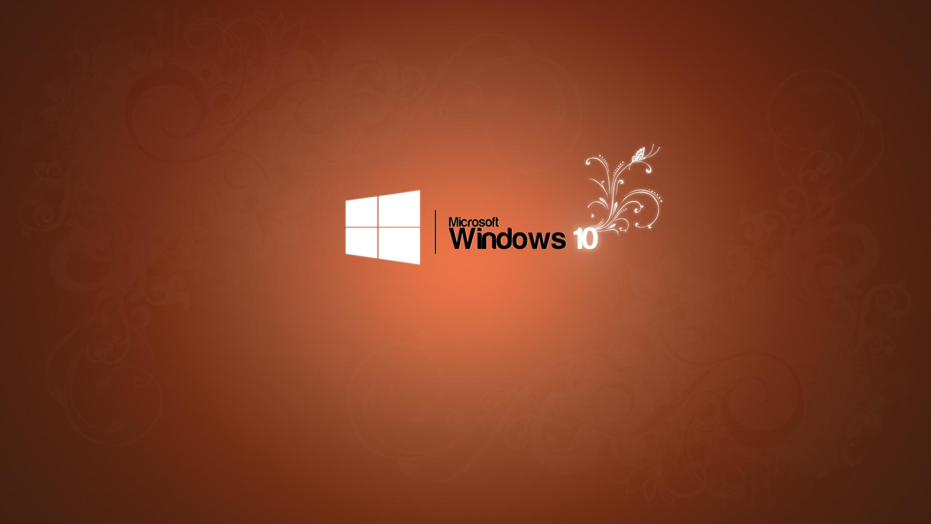 Wallpapers   Windows 10 1920x1080 wallpaper 1920x1080